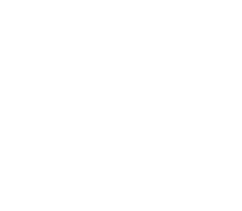 Buitenfestival